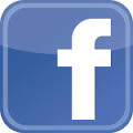 Facebook - The Columns Banquets